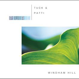 Pure Tuck & Patti 2006 Tuck & Patti
