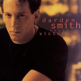 Little Victories 1993 Darden Smith