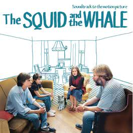 The Squid and the Whale 2013 Britta Phillips,Dean Wareham