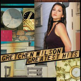Greatest Hits 2015 Gretchen Wilson