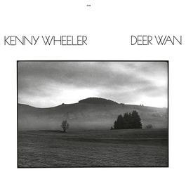 Deer Wan 2017 Kenny Wheeler