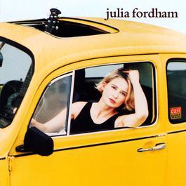 East West 1997 Julia Fordham