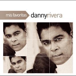 Mis Favoritas 2011 Danny Rivera