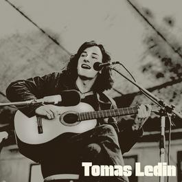 Restless Mind 1972 Tomas Ledin