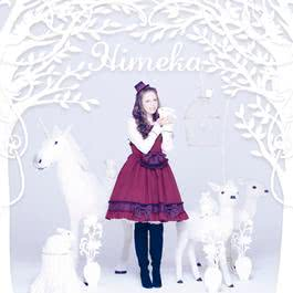 Himekanvas 2011 HIMEKA