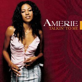Talkin' To Me 2003 Amerie