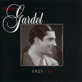 La Historia Completa De Carlos Gardel, Volumen 32 2001 Carlos Gardel