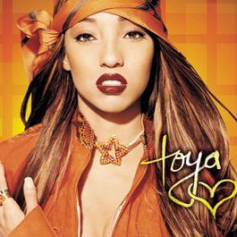 Toya 2001 Toya