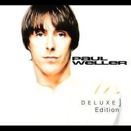 Paul Weller 2009 Paul Weller