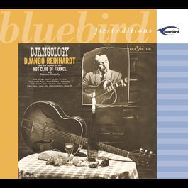 Djangology 2002 Django Reinhardt