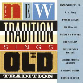 The New Tradition Sings The Old Tradition 2009 New Tradition Sings Old Tradition