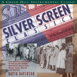 Silver Screen Classics 1996 David Davidson