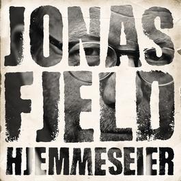 Hjemmeseier 2011 Jonas Fjeld