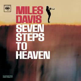 Seven Steps To Heaven 1993 Miles Davis