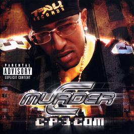 C-P-3.Com 2001 C-Murder