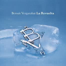 La Revuelta 2012 Bersuit Vergarabat