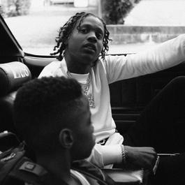 Downfall 2018 Lil Durk; Young Dolph; Lil Baby