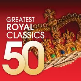 50 Greatest Royal Classics 2012 Chopin----[replace by 16381]