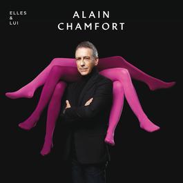Elles & Lui 2012 Alain Chamfort