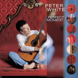 Perfect Moment 1998 Peter White