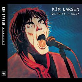 231045-0637 (Remastret) 2012 Kim Larsen