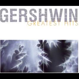 Gershwin: Greatest Hits 2009 Chopin----[replace by 16381]