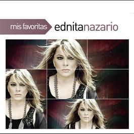 Mis Favoritas 2011 Ednita Nazario