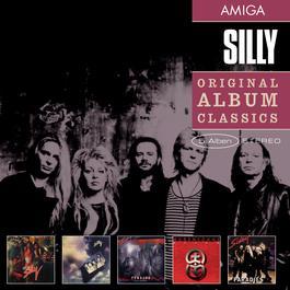 Original Album Classics 2011 Silly