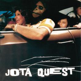 De Volta Ao Planeta 1998 Jota Quest