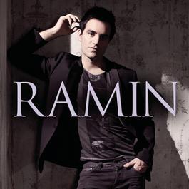 Ramin 2012 Ramin