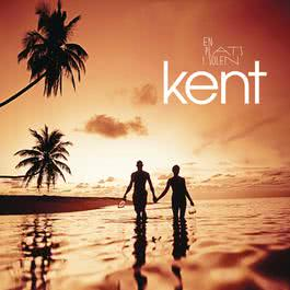 En plats i solen 2010 Kent