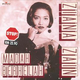 Madah Berhelah 1992 Ziana Zain