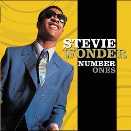 Number Ones 2007 Stevie Wonder