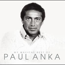 My Way 1997 Paul Anka