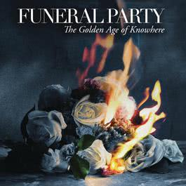 The Golden Age of Knowhere 2011 Funeral Party