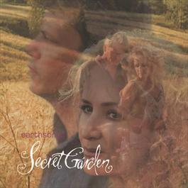 Earthsongs 2005 Secret Garden