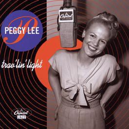 Trav'lin' Light 2000 Peggy Lee