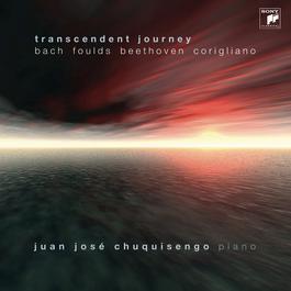 Transcendant Journey 2005 Juan José Chuquisengo