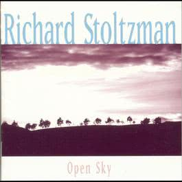 Open Sky 1998 Richard Stoltzman