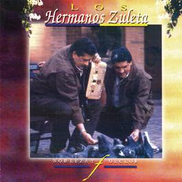Nobleza Y Folclor 2012 Los Hermanos Zuleta