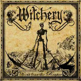 Don't Fear the Reaper 2012 Witchery