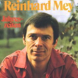 Jahreszeiten 1980 Reinhard Frederik Mey