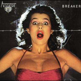 Breaker 1981 ACCEPT