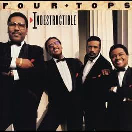Indestructible 2012 The Four Tops