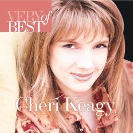 Very Best Of Cheri Keaggy 2006 Cheri Keaggy