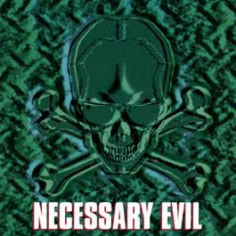 Necessary Evil 1994 Body Count