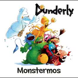Monstermos 2011 Dunderly