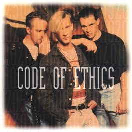 Code Of Ethics 1993 Code Of Ethics