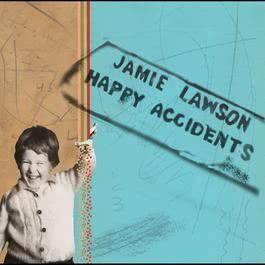 Tell Me Again 2017 Jamie Lawson