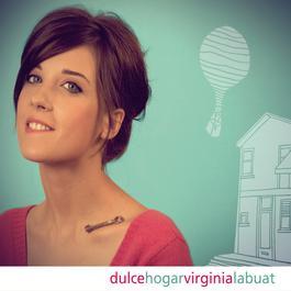 Dulce Hogar 2011 Virginia Labuat